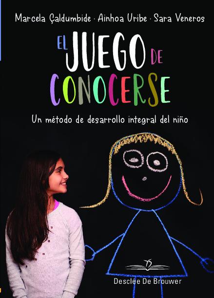 https://services.quares.es/covers/9000100252126.jpg