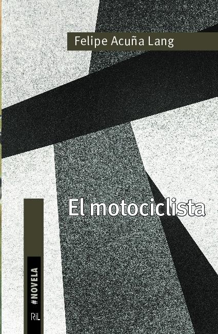 https://services.quares.es/covers/9000100252973.jpg