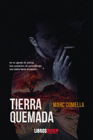 https://services.quares.es/covers/9000100253413.jpg