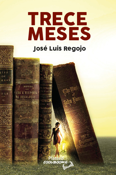 https://services.quares.es/covers/9000100259750.jpg