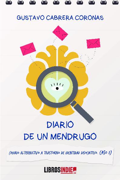 https://services.quares.es/covers/9000100260367.jpg