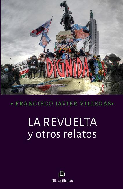 https://services.quares.es/covers/9000100260657.jpg