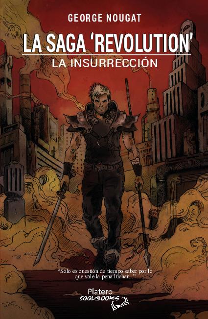 https://services.quares.es/covers/9000100261029.jpg