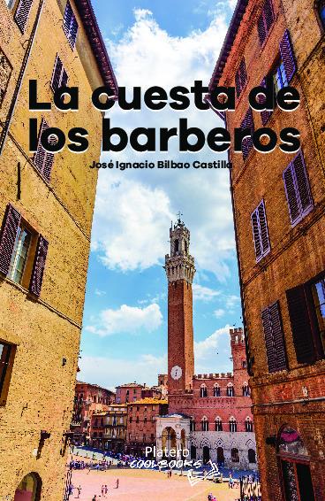 https://services.quares.es/covers/9000100262613.jpg
