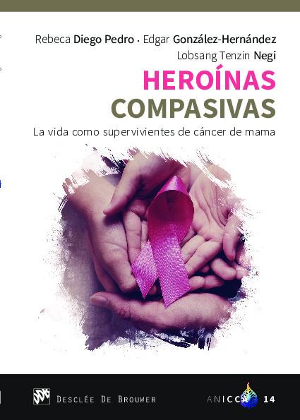 https://services.quares.es/covers/9000100263108.jpg