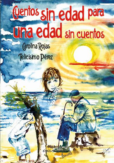 https://services.quares.es/covers/9000100264297.jpg