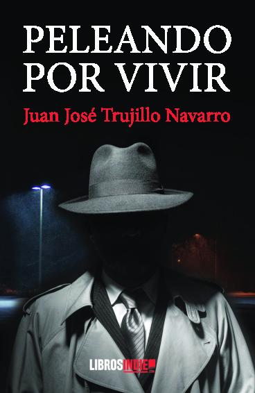 https://services.quares.es/covers/9000100264341.jpg